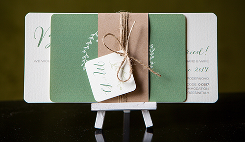 bespoke stationery_2