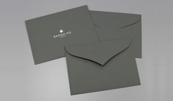Bespoke_envelopes