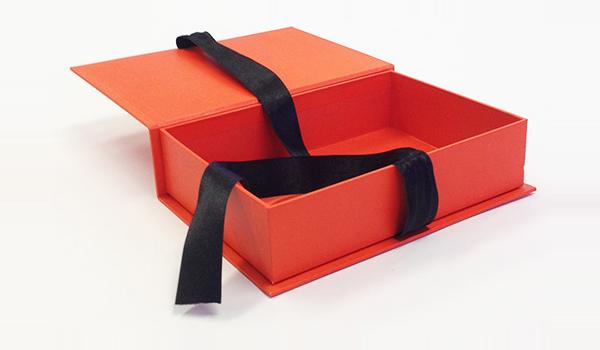gift box_2