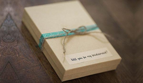 gift box_3