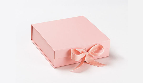 Gift Boxes Manufacturers, Suppliers